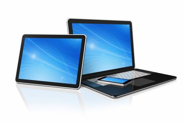 Notebook o tablet