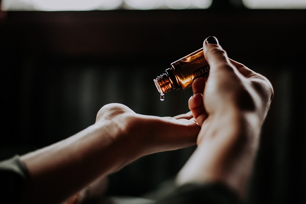 rosa-mosqueta-oil-puro (002)